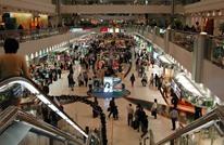 دبي تتلقى عروض البنية التحتية لتوسعة مطار آل مكتوم الدولي
