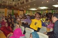 حملة شبابية بموريتانيا لرفض مشاركة السيسي بالقمة العربية
