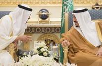 السعودية والإمارات توقعان محضر إنشاء مجلس تنسيق بينهما