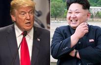 """ترامب يتوعد كوريا الشمالية بـ""""النار والغضب"""""""