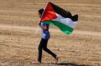 كاتب فلسطيني (الغارديان): فرق بين معاداة السامية والصهيونية
