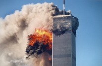 حلفاء لواشنطن يعارضون مقاضاة السعودية عن هجمات سبتمبر