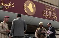 خارطة التحالفات الانتخابية للقوى العراقية.. توقعات بنتائجها