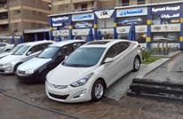 أزمة الدولار تشعل أسعار السيارات.. والمصريون يقاطعون
