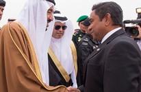 المالديف تعلن قطع علاقتها الدبلوماسية مع إيران