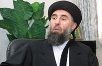 """""""الناتو"""" يرحب باتفاق السلام بين حكمتيار وحكومة أفغانستان"""