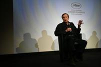 """مخرج أمريكي يصور جلسة """"طرد أرواح شريرة"""" في الفاتيكان"""