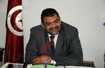 قيادي في حركة النهضة: بالغنا في عدائنا للدولة التونسية