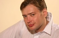 ممثل روسي مشهور يلقى حتفه خلال مشاجرة
