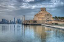 قطريون يطالبون بإنشاء مدن عالمية لإنعاش السياحة الترفيهية