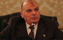 """رئيس """"الأمن القومي"""" ببرلمان مصر: السيسي حقق المعجزات"""