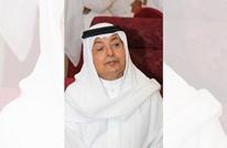 تفاصيل مثيرة لقصة اختطاف رجل الأعمال السعودي آل سند بمصر