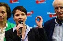سياسيون ألمان ينتقدون حزبا أعلن عداءه للإسلام