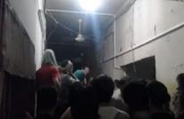 أهالي المعتقلين في سجون الأسد ضحايا السماسرة والابتزاز