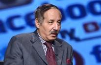مسؤول أمني مصري: حل أزمة سد النهضة بمدّ إسرائيل بالماء