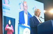 """داخلية تونس: تهديدات حقيقية لحياة مدير مكتب رئيس """"النهضة"""""""