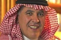 """كاتب سعودي يرى أن الصيام عن الماء في رمضان """"مضرّ"""""""