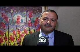 المكي: لن أرشح نفسي لرئاسة حركة النهضة في تونس