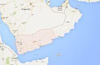 7 سفن إيرانية تنتهك المياه الإقليمية اليمنية وتصل سقطرى
