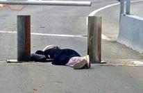 حرس حدود الاحتلال يقتل فلسطينية شمال القدس المحتلة