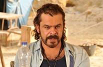 """فنان أردني يمتنع عن شرب الخمر بعد """"رسالة من الله"""" (فيديو)"""