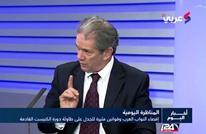 محلل إسرائيلي: نستطيع الإضرار بدول النفط المجاورة (فيديو)