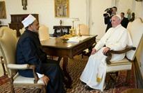 شيخ الأزهر: نستعد لعقد مؤتمري سلام بالقاهرة وأبو ظبي