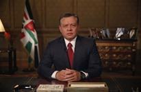 ملك الأردن يوقع عقودا تجارية ومذكرتي تفاهم مع الهند