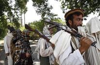 """طالبان تعلن بدء هجوم الربيع ضد """"أعداء الداخل والخارج"""""""