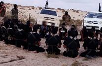 """هكذا قرأت """"هآرتس"""" نجاحات داعش في سيناء.. ماذا كشفت؟"""