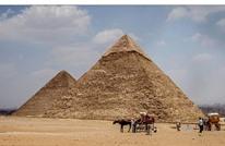 ديلي ميل: كوارث الطيران والإرهاب تقضي على السياحة المصرية