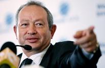 هل تستجيب الحكومة بمصر لضغوط رجال أعمال لعودة العمل؟