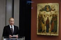 بوتين: رومانيا وبولندا قد تكونان الآن في مرمى صواريخنا