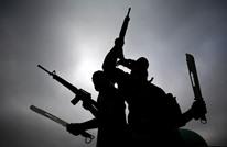 """هاشتاغ """"لا صلة للسعودية بالإرهاب"""" يواصل نشاطه في """"تويتر"""""""