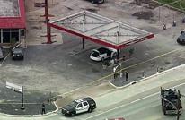 قتيلان و6 مصابين في إطلاق نار عشوائي بهيوستون الأمريكية