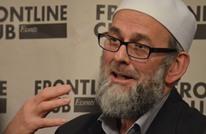 """""""التايمز"""" تعتذر لمحرر موقع """"ميمو"""" الناشط إبراهيم هيويت"""