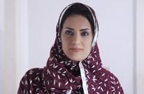 سما المصري: سأتوقف عن نشر صوري العارية في رمضان