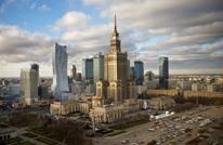 سجن ضابط بولندي بتهمة التجسس لصالح روسيا