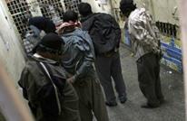آلاف الأبرياء في سجون العراق ولا تعويض بعد رحلة العذاب