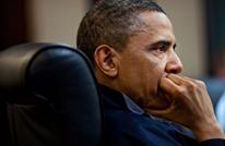 أوباما يتحدث عن اللحظات الأخيرة لأسامة بن لادن