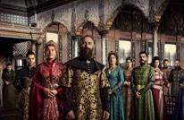 تركيا الثانية عالميا في تصدير المسلسلات بعد الولايات المتحدة