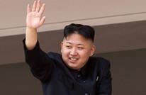 اتفاق أمريكي صيني على إبقاء الضغوط على كوريا الشمالية