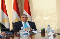 مصر تدرس اقتراض 5 مليارات دولار.. وعجز الموازنة يتفاقم