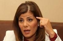 إعلامية تؤيد السيسي للمصريين: بقاؤكم أحياء نعمة (شاهد)