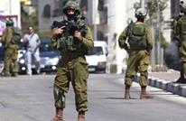 قوات إسرائيلية تقتحم بلدة شعفاط وتعلنها منطقة عسكرية