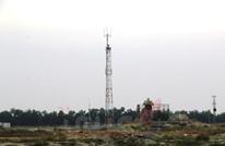 تجدد القصف المتبادل بين المقاومة والاحتلال على حدود غزة
