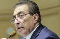 الكنيست يهاجم رئيس البرلمان الأردني.. لهذا السبب