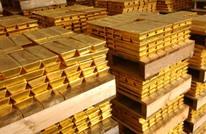 الذهب يتحول للصعود مع خسائر الدولار