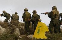 حزب الله يكشف مخططاته الطائفية في مضايا والزبداني بسوريا