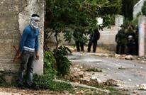 كيف نجحت إسرائيل في منع اندلاع انتفاضة فلسطينية ثالثة؟